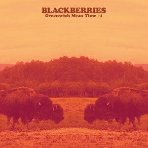 Blackberries 歌手頭像