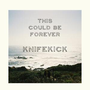 Knifekick 歌手頭像