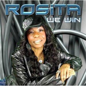 Rosita 歌手頭像