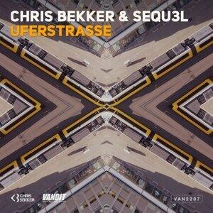 Chris Bekker, Sequ3l 歌手頭像
