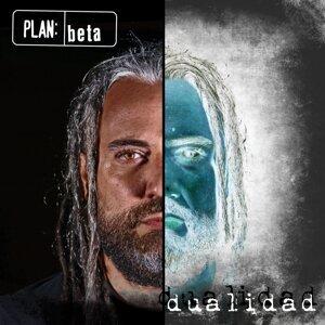Plan Beta 歌手頭像