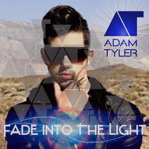 Adam Tyler 歌手頭像