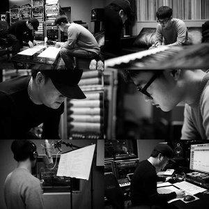 YOO YOUNG JIN X D.O. 歌手頭像