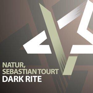 Natur, Sebastian Tourt 歌手頭像