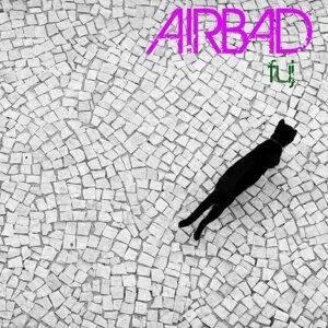 AirBad 歌手頭像