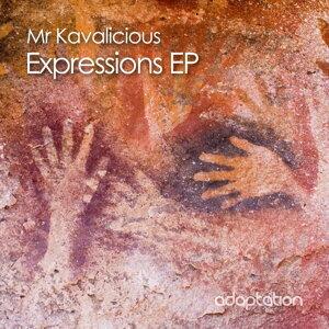 Mr Kavalicious 歌手頭像
