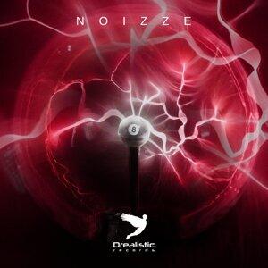 Noizze 歌手頭像