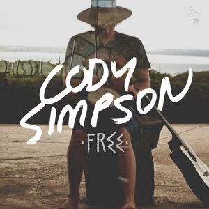 Cody Simpson 歌手頭像
