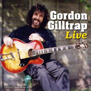 Gordon Giltrap & Oliver Wakeman