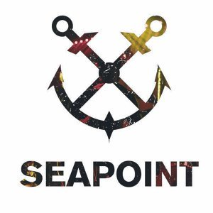 Seapoint 歌手頭像