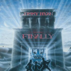 Jimmy Ryan 歌手頭像