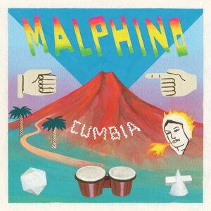 Malphino 歌手頭像