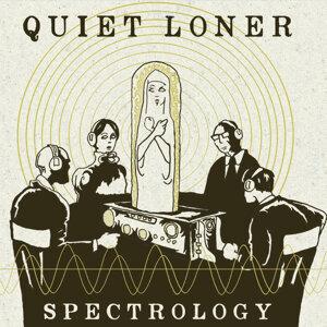 Quiet Loner 歌手頭像