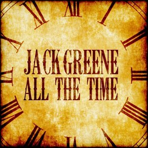 Jack Greene 歌手頭像
