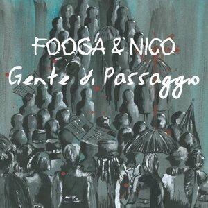 Fooga & Nico 歌手頭像