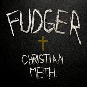 Fudger 歌手頭像