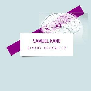 Samuel Kane 歌手頭像