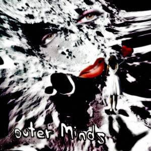 Outer Minds 歌手頭像