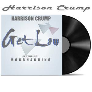 Harrison Crump 歌手頭像