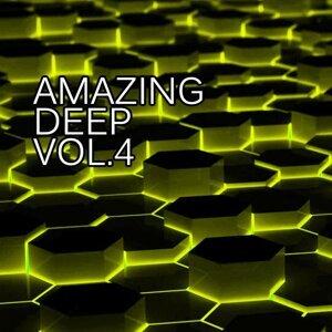 Paro Dion, Perspective DJ's, Phil Fairhead, Processing Vessel, Ra-Ga, Ramzeess, Retrig, Rinat, Ruslan Stiff 歌手頭像
