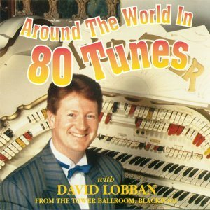 David Lobban 歌手頭像