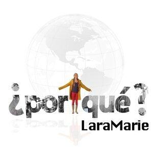 LaraMarie 歌手頭像