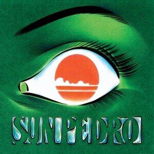 Sun Pedro 歌手頭像