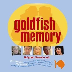 Goldfish Memory 歌手頭像