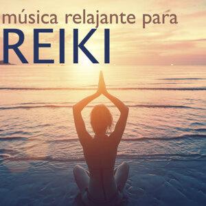 Reiki Armonía 歌手頭像