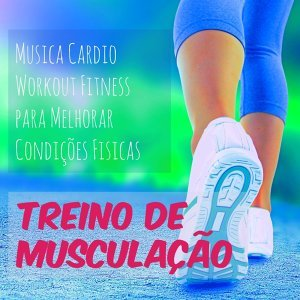 Musica para Correr Especialistas 歌手頭像