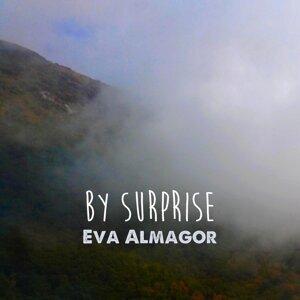 Eva Almagor 歌手頭像