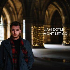 Liam Doyle 歌手頭像