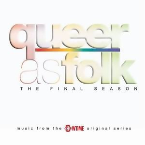Queer As Folk 歌手頭像