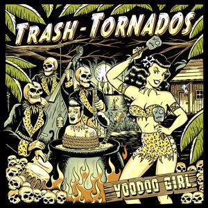 Trash-Tornados 歌手頭像