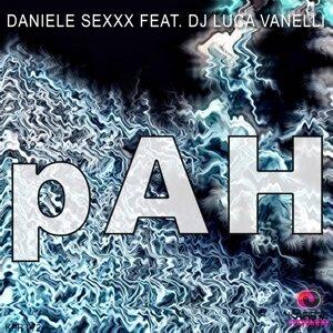 Daniele Sexxx 歌手頭像
