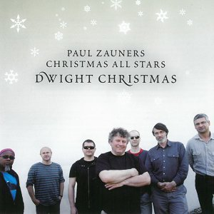 Paul Zauner 歌手頭像