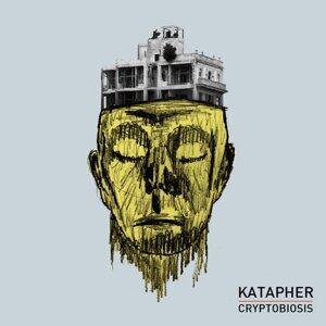 Katapher 歌手頭像
