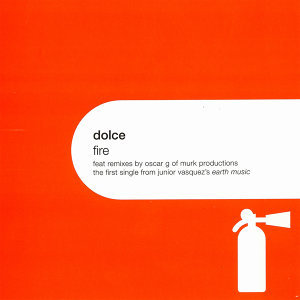 Dolce 歌手頭像