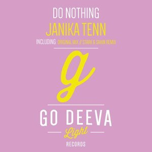 Janika Tenn 歌手頭像