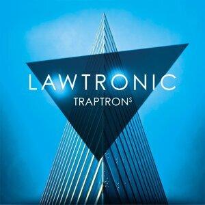 Lawtronic 歌手頭像