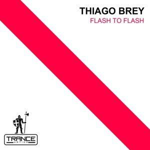 Thiago Gloomy 歌手頭像