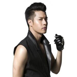 周湯豪 (Nick Chou) 歌手頭像