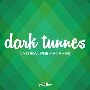 Dark Tunnes 歌手頭像