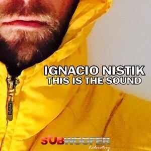 Ignacio Nistik 歌手頭像