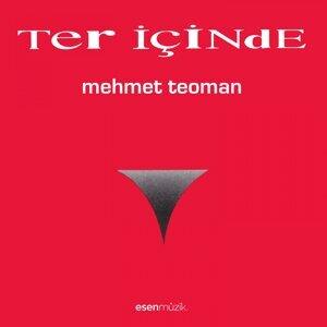 Mehmet Teoman 歌手頭像