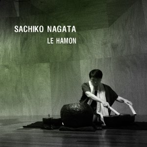 Sachiko Nagata 歌手頭像