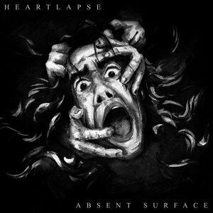 Heartlapse 歌手頭像