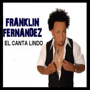Franklin Fernandez 歌手頭像