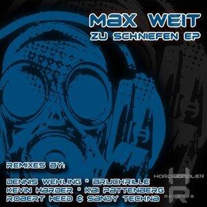 Max Weit