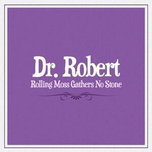 Dr. Robert 歌手頭像